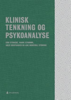 Klinisk tenkning og psykoanalyse