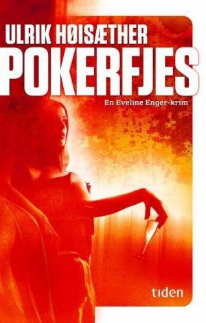 Pokerfjes