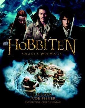 Hobbiten