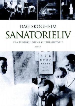 Sanatorieliv