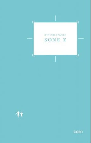 Sone Z