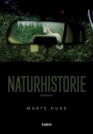 Naturhistorie