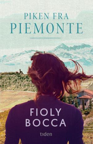 Piken fra Piemonte
