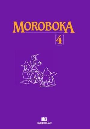 Moroboka 4