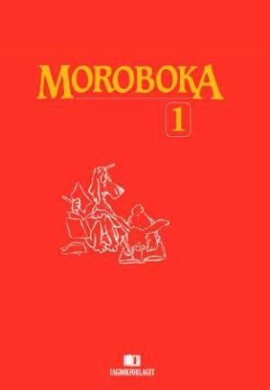 Moroboka 1