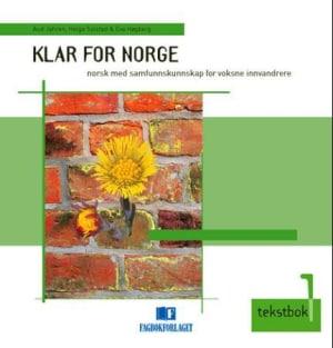 Klar for Norge 1