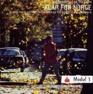 Klar for Norge 3