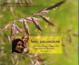 Soo dhawoow