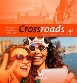 Crossroads 9A Lettlest (REVISJON)
