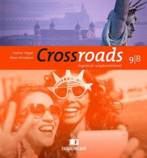 Crossroads 9B NYN (REVISJON)