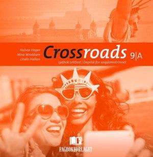 Crossroads 9A