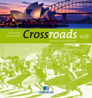 Crossroads 10B NYN (REVISJON)