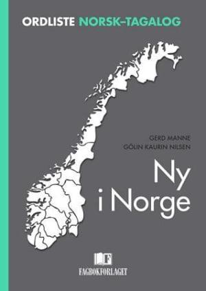 Ny i Norge: Ordliste norsk-tagalog