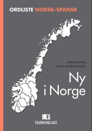 ny i norge tekstbok pdf download