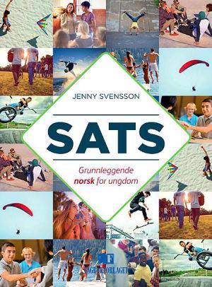 Sats, Tekstbok (d-bok)