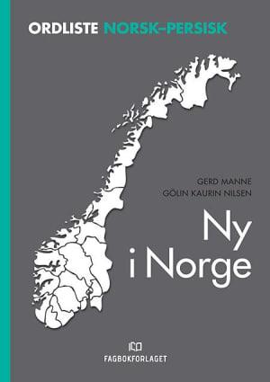 Ny i Norge: Ordliste norsk-persisk
