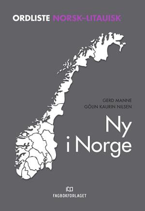 Ny i Norge