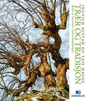 Trær og tradisjon