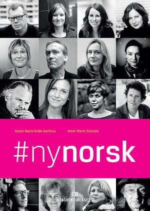 #nynorsk