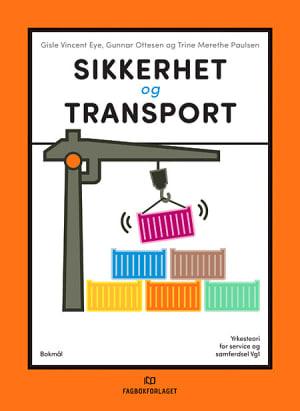 Sikkerhet og transport