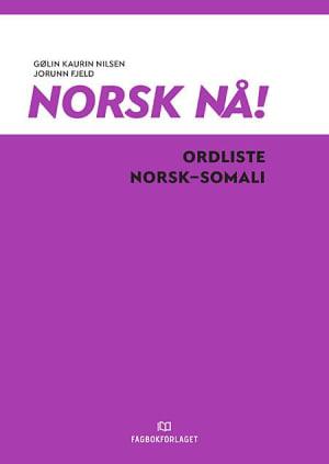 Norsk nå!