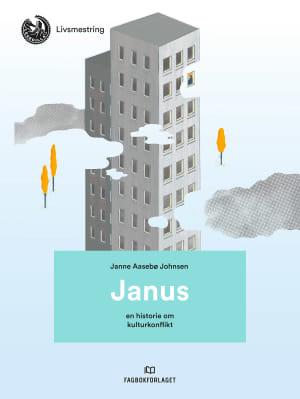 Janus: En historie om kulturkonflikt