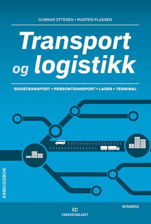 Transport og logistikk Arbeidsbok