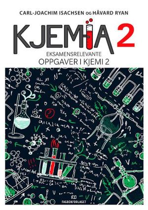 Kjemia 2
