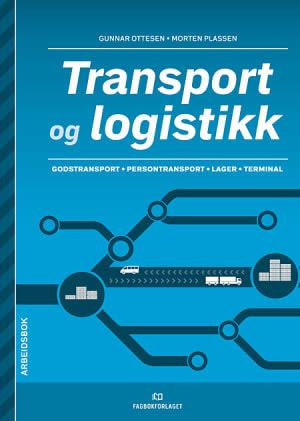 Transport og logistikk. Arbeidsbok, d-bok