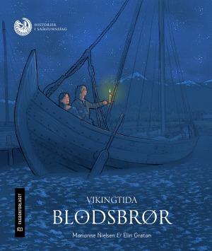 Vikingtida: Blodsbrør, nivå 3