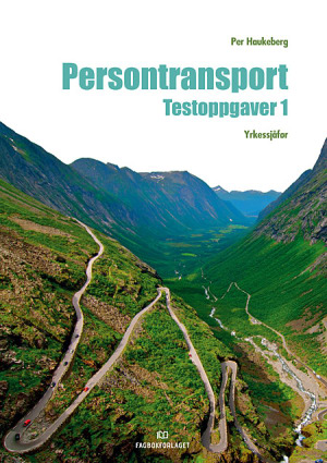 Persontransport