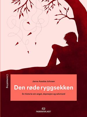 Lesedilla livsmestring - Den røde ryggsekken