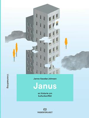 Lesedilla livsmestring - Janus