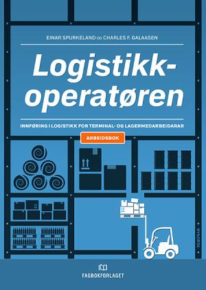 Logistikkoperatøren