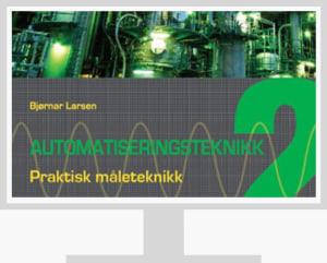 Automatiseringsteknikk 2, nettressurser