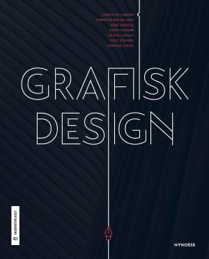 Grafisk design