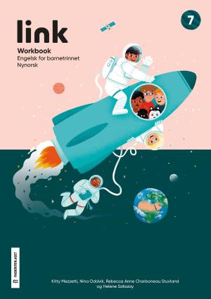link 7 Workbook