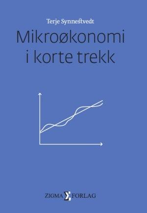 Mikroøkonomi i korte trekk