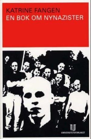 En bok om nynazister