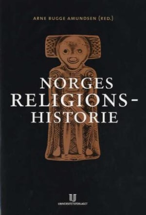 Norges religionshistorie