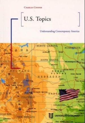 U.S. Topics