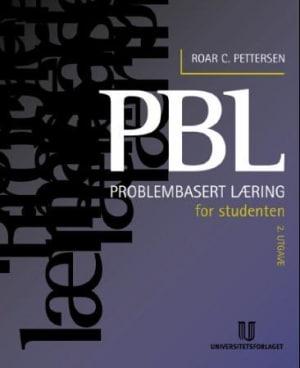 PBL for studenten