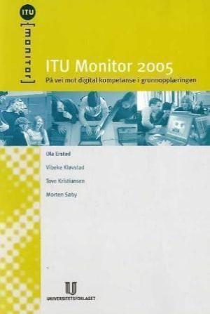 ITU Monitor 2005