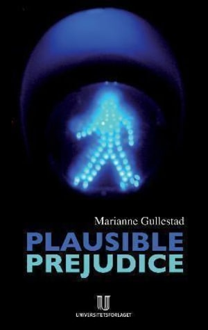 Plausible Prejudice