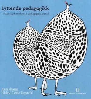 Lyttende pedagogikk