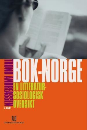 Bok-Norge