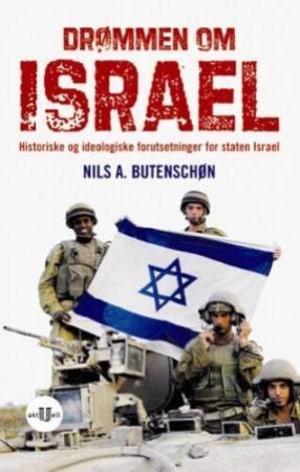 Drømmen om Israel