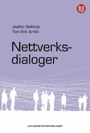 Nettverksdialoger