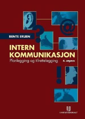 Intern kommunikasjon