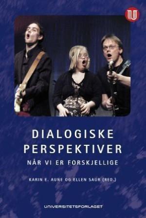 Dialogiske perspektiver